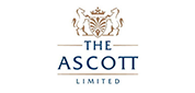 THE ASCOTT LTD