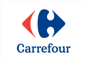 Carrefour offers its staff customised e-learning plans