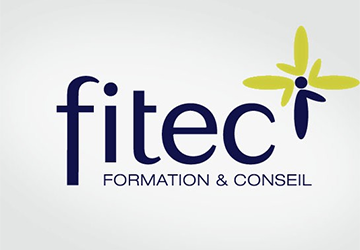 FITEC's introduction of tutor supported distance training with MEDIAplus eLearning is a success