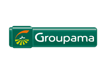 GROUPAMA RHONE ALPES AUVERGNE accompanies the IT migration of its 2000 employees throughout 12 French administrative regions with MEDIAplus eLEARNING by ENI