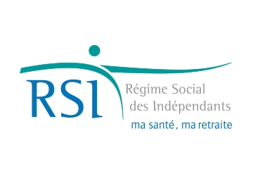 RSI (Social security scheme for liberal professionals)<br /> Feedback concerning a successful migration project with ENI's MEDIAplus eLearning™