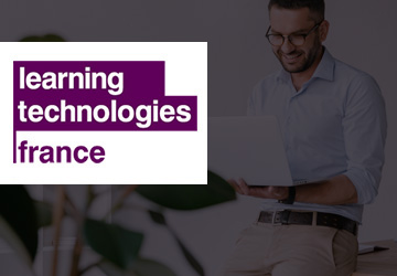 Salon Learning Technologies 2020