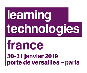 Learning Technologies 2019
