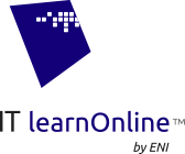 logo IT learnOnline